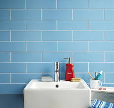 175 best bathroom images on modern design attic