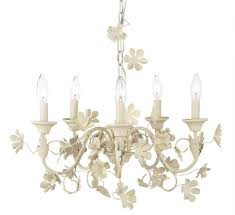 Chandeliers DesignMagnificent Kids Room Chandelier Small For Bedroom Girls Charming Art Deco Fake