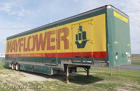 1993 Kentucky Dry Van Trailer | Item K7675 | SOLD! June 1 Tr... Heavy Truck Towing Northern Kentucky I64 I71 Big Louisville Usa March 31 2016 Stock Photo Royalty Free Freight Semi Truck With Fried Chicken Kfc Logo Driving 2000 53 Moving Single Drop Van Dry Van Trailer For The Spirit Tour Takes Ooida Rources To The Road Land Line Trucks Loading Or 1005 Tf1 Configured Drop Chassis Thking Outside Box News Used 1998 Kentucky Moving Van Trailer For Sale In Moving Trailer Item J1125 Sold Octobe Houston Texas Harris County University Restaurant Drhospital Equipment Cargo Hauling 57430022