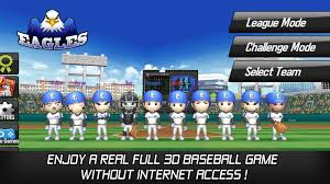 Baseball Star - Android Apps On Google Play Super Mega Baseball 2 Coming In 2017 Adds Online Play And More Extra Innings On Steam Freestyle Baseball2 Android Apps Google Play Backyard Soccer Free Mac Outdoor Fniture Design Tim Tebows Odyssey Sicom Amazoncom Swingrail Basesoftball Traing Aid Sports 12 Best Wiffle Ball Field Images Pinterest Ball Chris Young Pitcher Wikipedia The Bigs Xbox 360 Youtube 100 Backyard Online Game Best Star