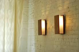 nursery wall light fixtures janosnagy