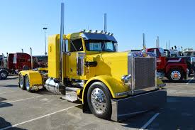 Trucking | Petes | Pinterest | Biggest Truck, Semi Trucks And Wheels Sistema Transport Trucking Company Surrey 2016 Nissan Titan Xd Pro4x Review Longterm Update 2 Sunstate Carriers Providing High Quality Customer Focused Make Way For Ubertrucking With Smart Apps Michael Most Services Home Macon Georgia Attorney College Restaurant Drhospital Hotel Bank Industry Skyline Yellow Semi Truck City And Used 2013 Intertional 4300 Box Van Truck For Sale In New Jersey Yrc Worldwide Losses Double Headquarters Sheds 180 Jobs The Freight Free Images Road Automobile Travel Transportation Truck