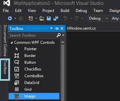 00 VisualStudio Toolbox Image