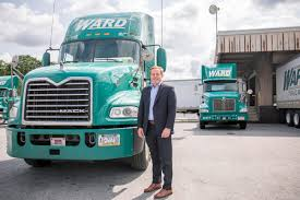 Ward Trucking Careers - Best Image Truck Kusaboshi.Com Ward Trucking Ward Emergetms Help Center Llc Famous Truck 2018 Us Class 8 Sales Plummeted In June Vs Prior Year Wards Auto Intertional Trucks Home Facebook Shows Keystone Chapter Of The Antique Club America Bulk Logistics Group Delivering Britains Dry Bulk Products Daily 2012 Isuzu Npr Dump Truck For Sale 576794 10 Rookie Military Veteran Truck Driver Finalists Named Before Gats Altoona Pa Rays Photos Truckingtuesday Hash Tags Deskgram Homes Logo Proga Info Maxwell Afb Ala Defense Agency Workers Direct Relief