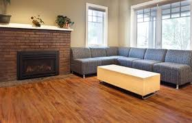 flexco rubber flooring vinyl flooring natural elements wood