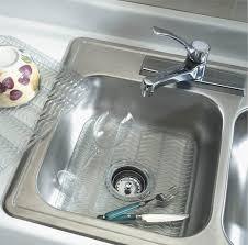 Rubbermaid Sink Mats Large by Best Of Rubbermaid Kitchen Sink Mats Gl Kitchen Design