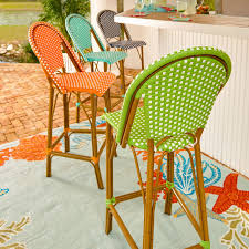 Colorful And Comfortable Resin Wicker Patio Furniture ... Rhino White Slatted Resin Fan Back Folding Chair 100 Virgin Resistant To Warping Fading High Plastic Patio Ideas Malta Outdoor Wicker Ding With Cushion By Christopher Knight Home Set Of 2 Highback Stacking Chairs Resin Patio Chair Labtimeco The Depot Luxury Fniture Highquality Kettler Lawn 16 Position Rimini Mulposition Arm Top Brands