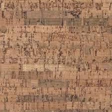 Bona Cork Floor Sealer by Satin Floor Finish Bona Traffic Satin Bona Traffic Finish