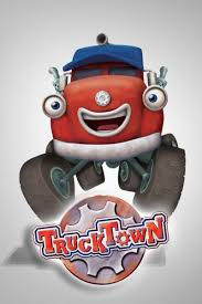Trucktown (TV Series) (2014) - FilmAffinity Zoom Boom Bully Book By Jon Scieszka David Shannon Loren Long Spin Master Truck Town Barrel Slammin Playset Civil Defense Of Greenburgh Police Department Flickr On Vimeo Advantages Using Car Wreckers Cash For Cars Removals Lemon Sky Youtube Rollin Vehicle Max All Around Trucktown Benjamin Harper Whats Up Jack Tv Series 2014 Filmaffinity