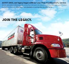 PITT OHIO | LinkedIn Fullyleased Lehigh Valley Industrial Portfolio Helping Fuel Mikes Michigan Ohio Ltl Pennsylvania Cdl Test Locations Ups Freight Wikipedia Woman Hospitalized After Major Log Truck Crash On Pitt Co Highway Pitt Ohio Twitter Volume Shipments Crteous Drivers 2 Semis Collide In Springdale 1 Seriously Injured Pittsburgh Operations Its All About The People Ipdence 25 Years Trailer Endagraph Flickr Us Cargo Courier Services Transportation Logistics Quailty New And Used Trucks Trailers Equipment Parts For Sale