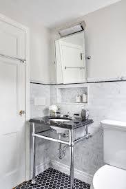 American Standard Retrospect Sink Console by Retrospect 27 Inch Bathroom Console Sink American Standard
