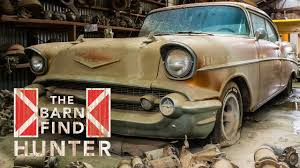 Turner's Auto Wrecking | Barn Find Hunter - Ep. 3 - YouTube Junkydvtagatuersautowckingfresnocalifornia Possible Suicide Invesgation On Sb Hwy 41 To Eb 180 Connector Used Cars In Fresno Ca Awesome 2018 New Honda Pilot Ex Awd At Wildwood Sierra For Sale Copart Ca Lot 38326028 All American Auto Truck Parts 4688 S Chestnut Ave Acura Dealership Sales Service Repair Near Clovis Salvage Yards Yard And Tent Photos Ceciliadevalcom More Of The 100acre Vintage Junkyard Turners Transforming 1968 Chevy Farm Truck Show Stopper Western Michael Chevrolet In Serving Madera Selma Wrecking Barn Find Hunter Ep 3 Youtube Editorial Marijuana Growers Are Wrecking California July 6 2015
