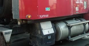 100 Apu Units For Trucks LongHaul Truck Idling Burns Up Profits