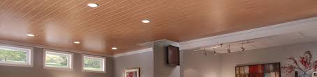 Armstrong Suspended Ceiling Grid by Armstrong Ceiling Tile Plastic Ceilling