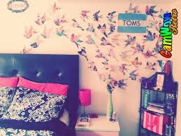 Hipster Bedroom Ideas by Hipster Room Bedrooms Hipster Bedroom Ideas Bedroom