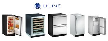 Need A Factory Part For U Line Ice Machine Wine Cooler Or Refrigerator We Stock Parts And Ship Them All Over The United States