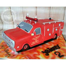 Fire Truck Cake Pan Advertisements Wilton Engine – Woodworkingzone ... Getting It Together Fire Engine Birthday Party Part 2 Truck Cake Template Fashion Ideas Garbage Mold Liviroom Decors Cakes 3d Car Pan Wilton Pink And Teal March 2013 As A Self Taught Baker I Knew Had My Work Cut Monster Pin Grave Digger Lorry Cake Tin Pan Equipment From Beki Cooks Blog How To Make A Firetruck Youtube Neenaw Neenaw The Erground Baker How To Cook That