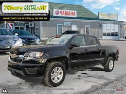 Used 2016 Chevrolet Colorado CLEAN. EXCELLENT SHAPE. BLUETOOTH ... West Tn 2016 Chevrolet Colorado Z71 Trail Boss 4x4 Duramax Diesel Used 2015 Extended Cab Pricing For Sale Edmunds Crew Cab Navi For In 2007 Owensboro Ky Trucks Springs Youtube Hammond Louisiana Sandy Ut Hollywood Ca 4x4 Truck Northwest Sale Pre Owned Checotah Ok