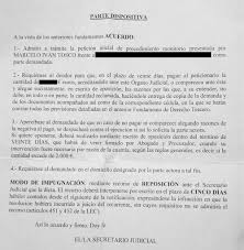 DEUDA CON TELCEL LIQUIDADA A GRUPO ASIS Y NO QUIERE LIMPIAR EL BURO