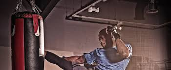 Diy Heavy Bag Ceiling Mount by Punch Bag Utilities At Sportsdirect Com