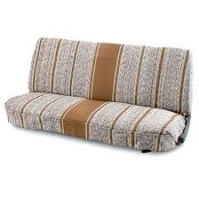 Leather Sofa Sets With Price Tag On Photom | Leather Sofa Sets As ... Where Can I Buy A Hot Rod Style Bench Seat Ford Truck Chevy 1988 1998 Standard 2pt Aygrey Lap Bench Seat Belt Covers Split For Trucks Camo Amazon Fh Pu002 Classic Pu Leather Car Airbag Designs Of Used 2016 Silverado 1500 Custom 4x4 Sale Perry Ok 1947 1954 Airplane Black Kit Is There Source For 194754 Parts Talk Xcab Pickup Rugged Fit 731980 Chevroletgmc Cabcrew Cab Front Pickup Truck Front Cover Upholstery 47 48 49 50 51 Awesome Aftermarket Seats Pin By Gilberto Daz On C10 Interior