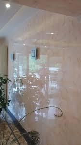 Skip Trowel Plaster Ceiling 311 best plaster images on pinterest venetian marbles and