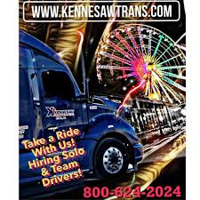 Supertrucker - Hash Tags - Deskgram Bonnie Blue Specialized Trucks On Sherman Hill I80 Wyoming Pt 11 Aerodynamic Drag Reduction Of Class 8 Ctortrailers Using Exte Trucking J R Schugel F W Transportation Truck Augusta Ga Youtube Michigan Based Full Service Freight Company Mack Kennesaw Ga Transportation Our On American Inrstates White Mountain Truckers Review Jobs Pay Home Time The Best Things To Haul In My 18 Wheeler Have You Seen My Daddys