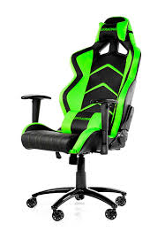 Ultimate Game Chair Gaming Chairs 23020 Racing Chair Xbox 1 Racing ... Vertagear Series Line Gaming Chair Black White Front Where Can Find Fniture Luxury Chairs Walmart For Excellent Recliner Best Computer Top 26 Handpicked Sharkoon Skiller Sgs2 Level Up Cougar Armor Video Game For Sale Room Prices Brands Which Is The Xbox One In 2017 12 Of May 2019 Reviews Gameauthority Webaround Green Screenprivacy Screen Perfect Streamers Snakebyte Fortnite Akracing Xrocker Gaming Chair Ps4 One Hardly Used Portsmouth