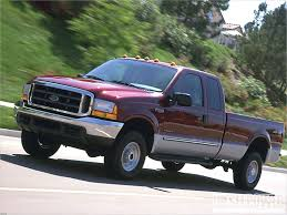 Cheap Trucks San Antonio Elegant Ford Used Trucks For Sale Near Me ... Grande Ford Truck Sales Inc 202 Photos 13 Reviews Motor 2007 Explorer Sport Trac Limited City Tx Clear Choice Automotive 2018 F350 For Sale In Floresville F150 Xlt San Antonio Southside Used Preowned 2015 Crew Cab Pickup 687 Monster Jam At Us Bank Stadium My Bob Country Dealer Northside Cars Custom Interiors Authentic New Ford F 150 Xlt Raptor Wrapped Avery Color Flow Vinyl By Vinyl Tricks Ingram Park Mazda Suspension Lift Leveling Kits Ameraguard Accsories F Anderson Of Clinton Il