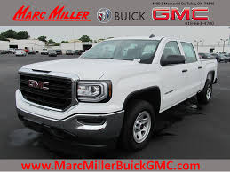Marc Miller Buick GMC Inc In Tulsa | Buick & GMC Dealer White Blue Truck Performance Truck Outfitters Tulsa Ok Hitch It Trailers Hitchittrailers Twitter Hh Home Accessory Center Huntsville Al 6755 Odyssey Dr 7 X 14 Lark Enclosed Trailer Sales Parts Service Total Trailer Llc Equipment Newcastle New Gmc Sierra 1500 Vehicles For Sale Featured Used Cars In Car Specials Volvo Of 2019 Freightliner M2 106 Trash Video Walk Around At Gorilla Box Carpet Cleaning Restoration Accsories Fuller Undcovamericas 1 Selling Hard Covers Featuring Arrowhead Inc