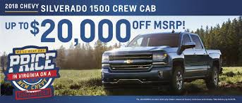 Rick Hendrick Chevrolet Norfolk   New Chevy Dealership   Near VA Beach Military Appreciation Truck Rocky Ridge Stars Strips 2003 Chevrolet Silverado Crew Cab Military Pickup 4x4 G Wallpaper 1986 K5 Cucv Blazer M1009 M1008 M35a2 M35 Must See Cucv Blazer How Could You Go Wrong With A Issued Us Army Tests The Worlds Most Quiet Vehicle Chevy Trucks Home Facebook This Super Silent Hydrogenpowered Zh2 Is The Armys 1985 Coopers And Accsories Llc From Dodge Wc To Gm Lssv Trend Month 10 Things You Didnt Know 3bl Media A Look At Militaryequipped Civilianmade Vehicles Motor 200406 Wallpapers 2048x1536