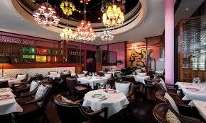 lorenz adlon esszimmer berlin restaurant viamichelin