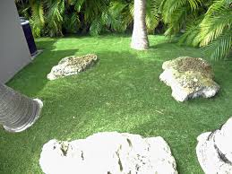 Carpet Grass Florida by Outdoor Carpet Marineland Florida Backyard Playground Backyard