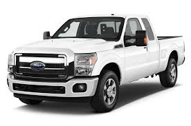 100 2012 Ford Trucks For Sale 2013 FSeries Super Duty Platinum S Most Luxurious Truck