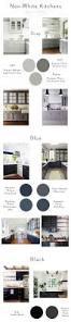 Pinterest Kitchen Soffit Ideas by 144 Best Townhome Redo Ideas Images On Pinterest Home Decor