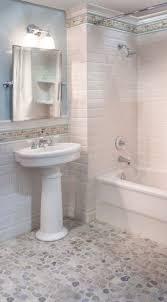 salle de bain mosaique 2017 avec mosaique de salle bain images