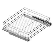 Multipurpose Basket CLASSIC Menage Confort