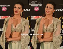 IIFA Awards 2015 Archives Page 2 of 3 High Heel Confidential