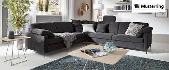 musterring möbel in schwandorf sofas tische mehr
