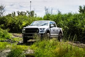 2017 Ford F-150 Raptor: The 911 GT3 RS Of Trucks 1963 Ford F350 4x4 Collectors Mud Truck Sfa 1995 Only For Sale In Knoxville Ia 50138 Super Duty Crew Cab Mud Truck Farming Simulator 2017 Lifted Chevrolet Silverado Trucks Truckshell Yeah Pinterest Watch As This Massive Gets Pulled From The Grasp Of A Racing In Florida Dirty Fun Side By Photo Image Gallery Big Ford Mud Truck With Flotation Tires Youtube Diesel Mudding Truckdowin Beautiful Raptor Stuck Bog Embarrassing F150 Saves Self Before Rolling Into Trucks West Virginia Mountain Mama