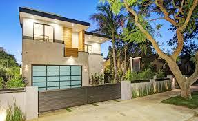 100 Amit Apel Modern Laurel Residence By Design 59