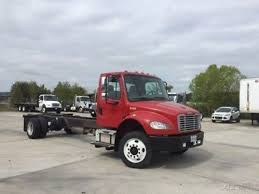 Freightliner Business Class M2 106 In Baton Rouge, LA For Sale ... 2012 Ford F250 For Sale By Owner In Baton Rouge La 70896 1960 Dodge D100 Classiccarscom Cc1057229 Tow Truck Company Best Resource All Star Chevrolet A Prairieville Gonzales Has Worse Commuter Time Than Tional Average Nolacom 2016 Nissan Titan Louisiana 1gcec29j19z110133 2009 Red Chevrolet Silverado On 2003 F150 Sale 70816 Looking Towing Services Near Dtown Tour Westbound Youtube Lifted Trucks For Used Cars Dons Automotive Group Preowned Vehicles Hammond New Orleans