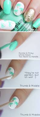Best 25+ Easy Nail Art Ideas On Pinterest | Easy Nail Designs ... Dashing Easy Nail Designs Along With Beginners Lushzone And To 60 Most Beautiful Spring Art How To Do A Lightning Bolt Design With Tape Howcast All You Can It At Home Pictures Do Nail Art Toothpick How You Can It At Home Best 25 Ideas On Pinterest Designs 781 Ideas Blue Flower Style Design Trendy Modscom Youtube 10 For The Ultimate Guide 4 Designing Nails Luxury Idea Easynail