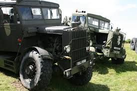 File:Vintage Military Lorries At Steam Rally, Nr Langport, Somerset ... Hungerford Arcade More Vintage Military Vehicles Truck At Jers Automotive Gray And Olive On The Road Stock Photo Filevintage Military Truck In Francejpg Wikimedia Commons 2016 Cars Of Summer Vehicle Usa Go2guide Memorial Day Weekend Events To Honor Nations Fallen Heroes The Auctions America Sell Vintage Equipment Autoweek Vehicles Rally Ardennes Youtube Four Bees Show Fort Worden June 1719 Items Trucks