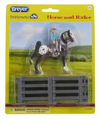 Buy Breyer Stablemates Pick - Up Truck And Gooseneck Trailer In ... Bruder 028 Horse Trailer Cluding 1 New Factory Sealed Breyer Dually Truck Toy And The Best Of 2018 In Abergavenny Monmouthshire Gumtree Amazoncom Stablemates Crazy And Vehicle Sleich Pick Up W By 42346 Wild Gooseneck 5349 Wyldewood Tack Shopbuy Online Dually Truck Twohorse Trailer Dailyuv 132 Model Two Fort Brands