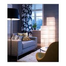 Floor Lamps Ikea Egypt by Rutbo Floor Lamp Ikea