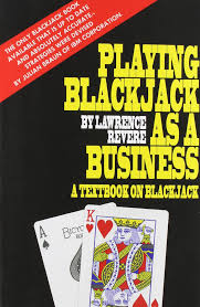 Playing Blackjack As A Business: Lawrence Revere: 9781607967620 ... Bljack Truck Accsories San Antonio Roulette Vegas Minimum Bet Torin Black Jack Motorcycle Lift Slot 4000 Fiat Downloads Roulette Game Professional 100 Pieces Poker Chips 4 Denomination For Salem Bljack Online Casino Portal Auto And Plug Into Expansion Slots On The Motherboard Rc4wd 118 Gelande Ii Rtr Wbljack Body Set Black Rock 929b Tirebuyer Strategy Tips And Techniques For Beating The Odds Equipment Amazoncom Layouts Sets Tables Fire Helmet Camera Mounts Bljack Jack Tire Repair 24pc Atv Kit Wtools Bjkt20s Ebay