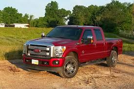 Readers' Diesels: Chevrolet, Dodge, Ford, And GMC Diesel Trucks