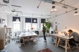 100 Creative Space Design Studio Space Quarter