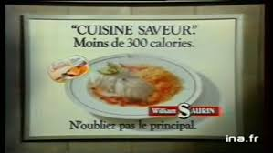 plat cuisin sous vide william saurin cuisine saveur plat cuisine allege sous vide